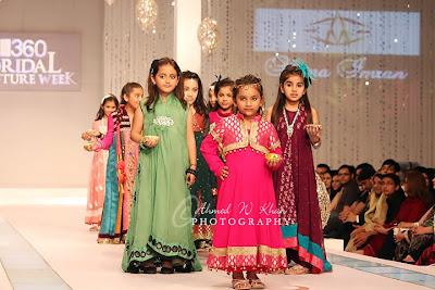 Office Fashion Show on Only Karachi  Bridal Fashion Show 2011 Karachi Pictures
