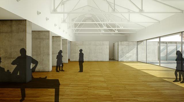 antes-despues-proyecto-local-bajo-comercial-fivan-centro-neurorehabilitacion