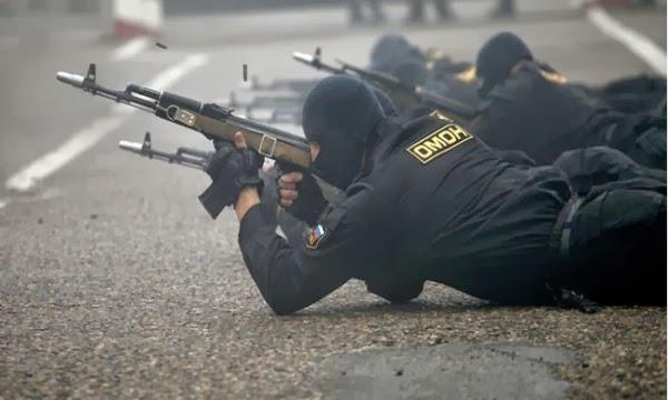 la-proxima-guerra-fuerzas-especiales-de-rusia-operacion-antiterrorista-juegos-olimpicos-sochi-2014