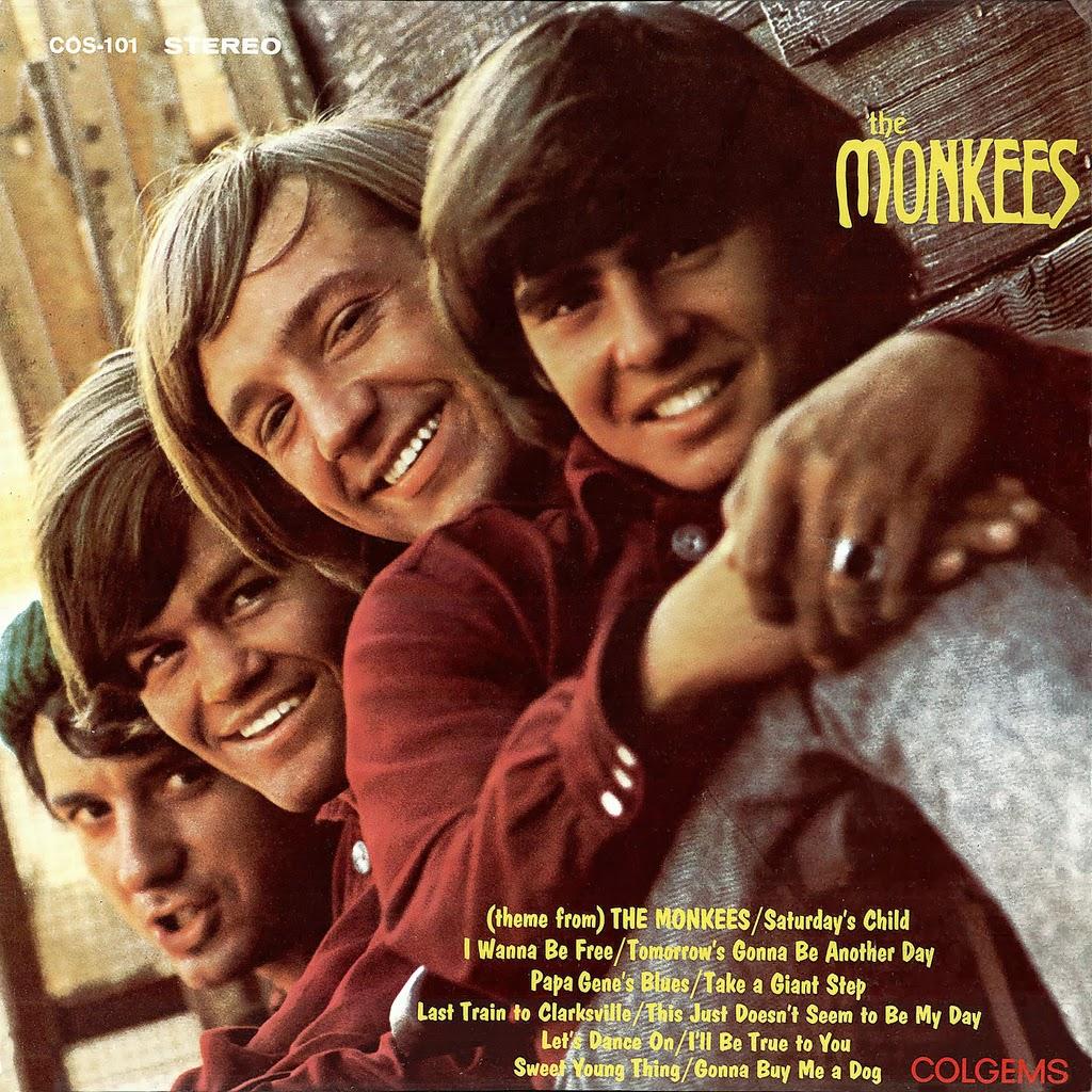 The Isley Brothers I Say Love