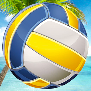 Beach Volleyball World Cup apk v1.0 (Cracked Apk)