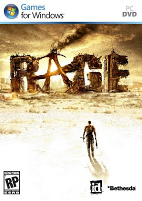 Download Rage PC