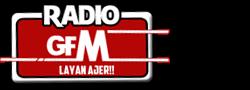 GFM.FM