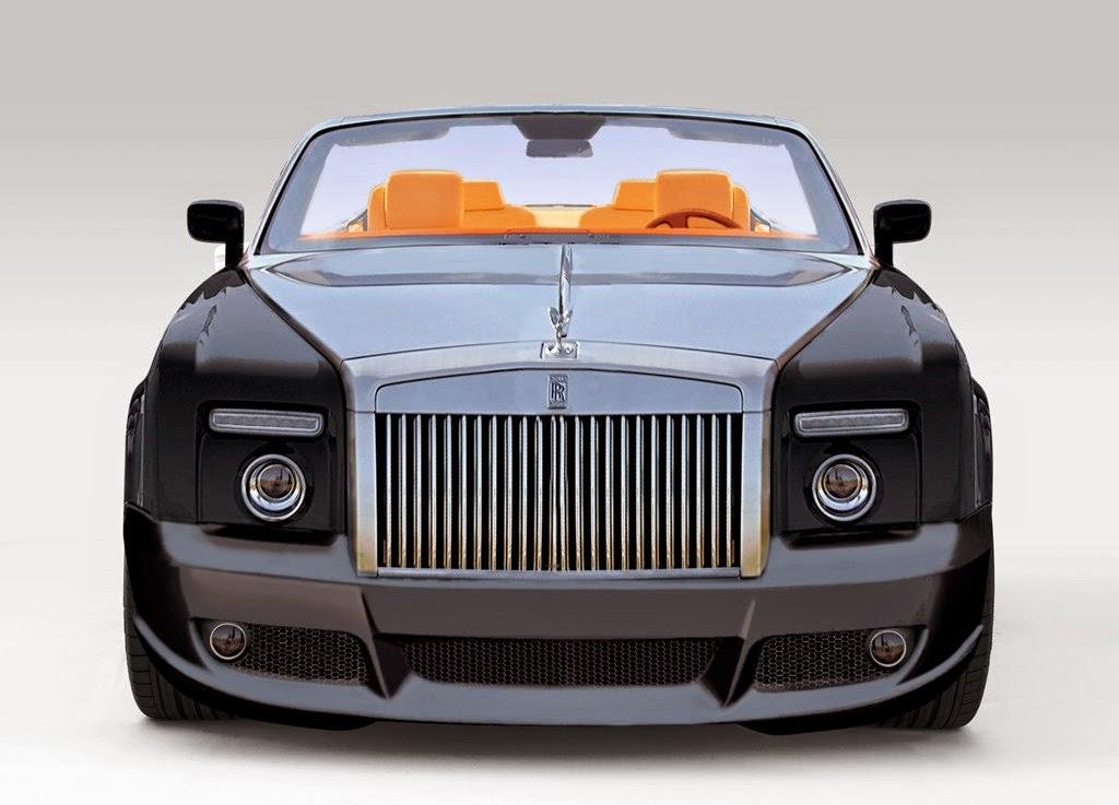 mansory bel air rolls royce phantom drophead coupe. Black Bedroom Furniture Sets. Home Design Ideas