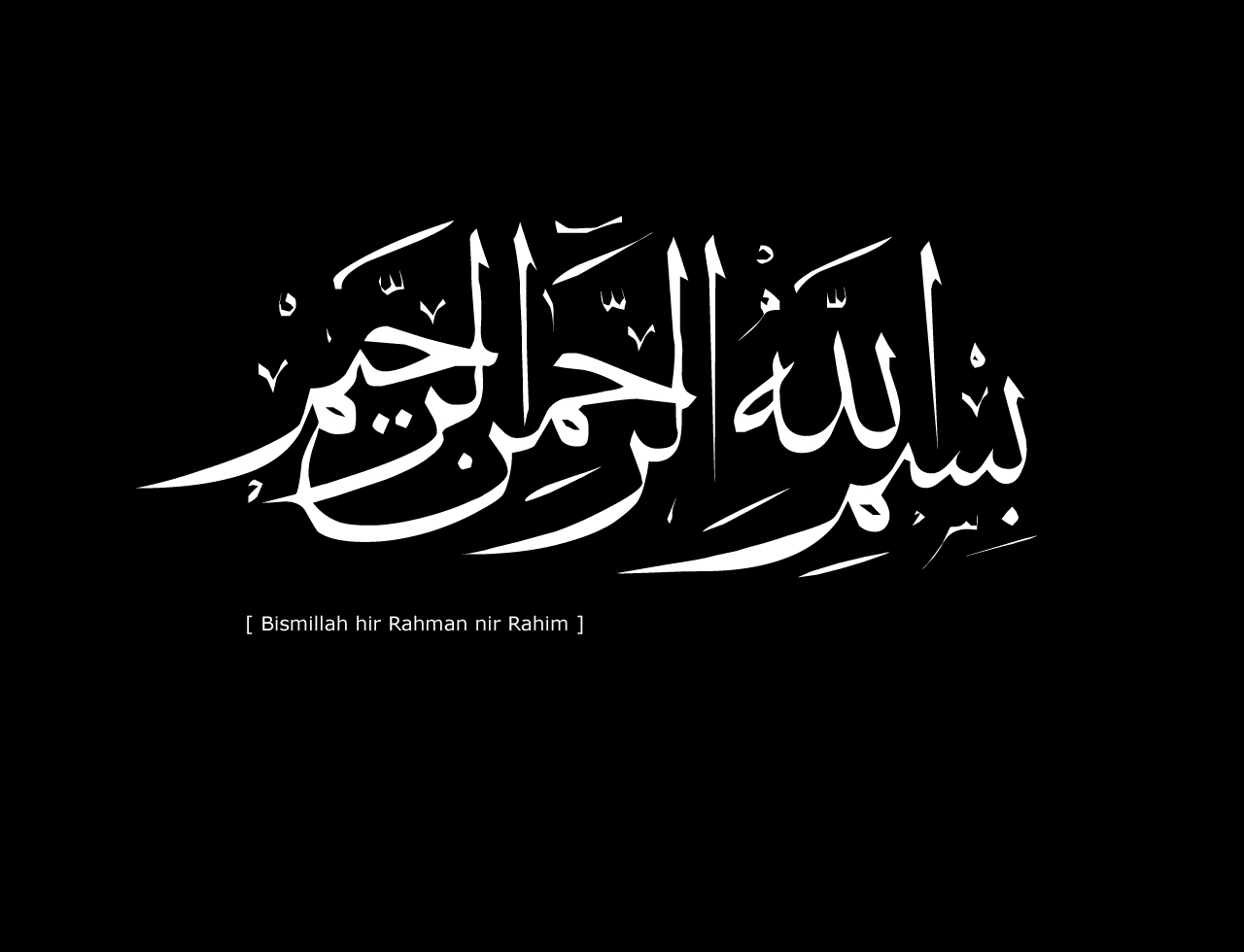 islam pictures