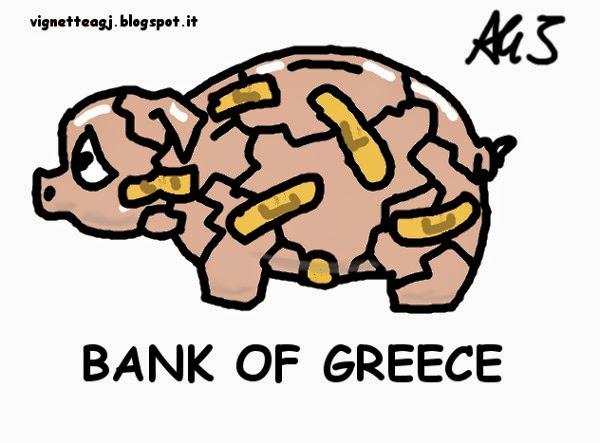 Tsipras, Grecia, Euro, europa, satira, vignetta
