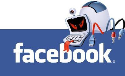الفيس بوك يقول انه كان ضحية  هجوم متطور وأنّ بيانات المستخدمين آمنة  Facebook Victim Sophisticated Attack