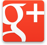 google+ - Amateur Blogging: Getting Started