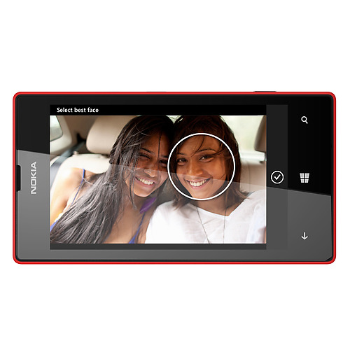 +lumia+520+full+phone+specifications Nokia Lumia 520 Pictures, Price