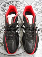 http://kasutbolacun.blogspot.com/2015/05/adidas-adipure-11pro-1-sg_24.html