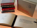 101 Things I Learned book series