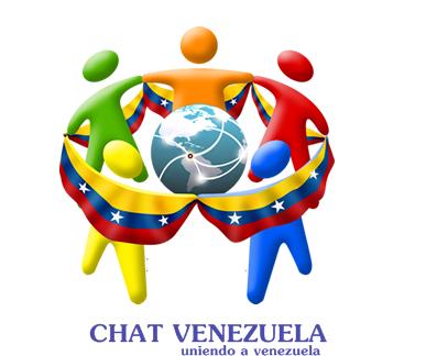 Conocer gente venezuela chat