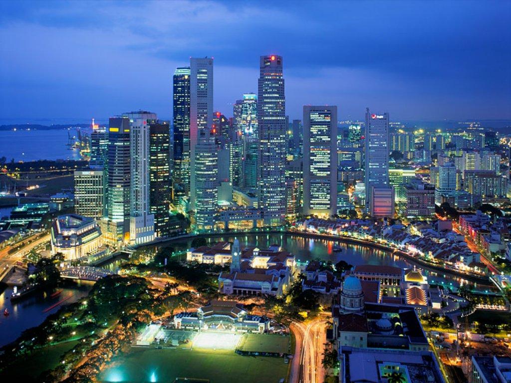 http://2.bp.blogspot.com/-hPrc4mGmut4/TVxcqEj3xII/AAAAAAAAAhY/89gFFiOu9Pc/s1600/Raffles+Place+Singapore+City.jpg
