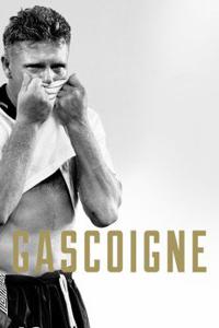Gascoigne (2015)