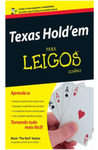 Livros Para Aprender Jogar Poker