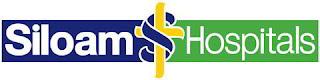 Lowongan Kerja Siloam Hospital Labuan Bajo dan Bau-Bau