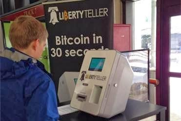 retrait de bitcoins