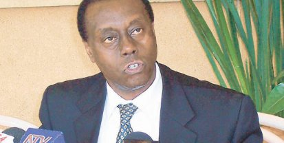 Nairobi lawyer <b>Paul Muite</b> - Safina-leader-Paul-Muite-at-a-past-news-conference%25255B1%25255D