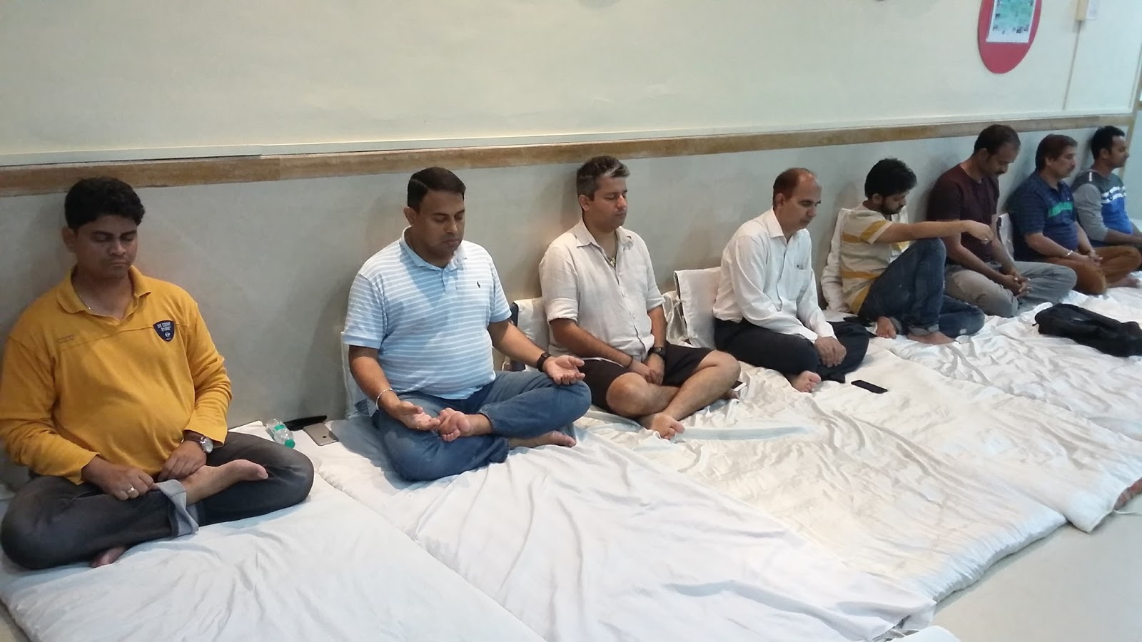 transcendental meditation in mumbai tm sidhi amp yogic