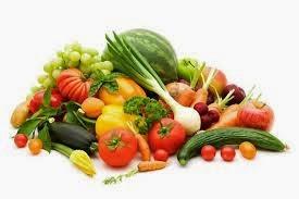 Z warzywami za pan brat !!