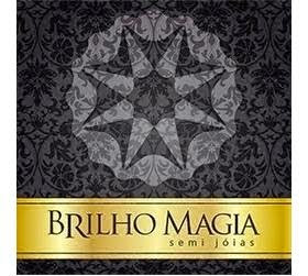 Brilho & Magia