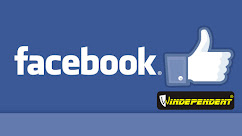Add on Facebook