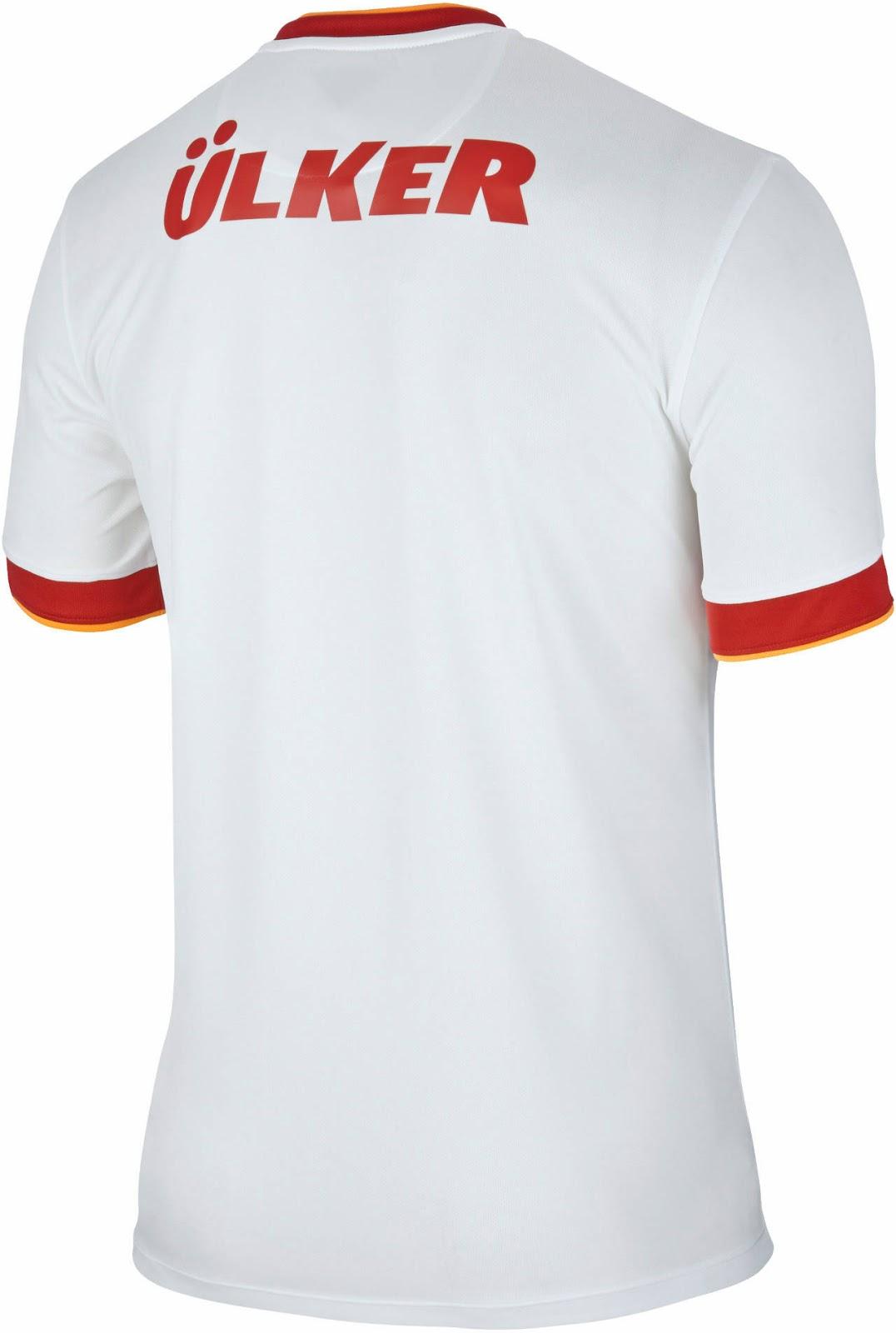 http://2.bp.blogspot.com/-hPybIwOoaAw/U8jcyJa0fSI/AAAAAAAAUYg/kixRspUvih4/s1600/Galatasaray-14-15-Away-Kit+(2).jpg