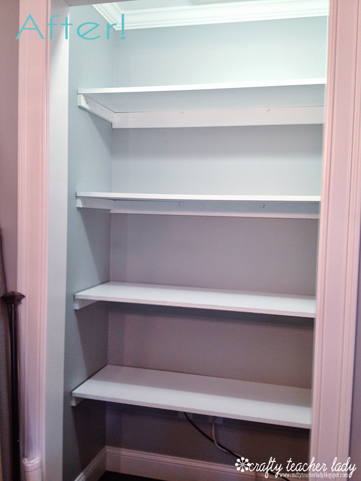 pin ideas closet easy nice diy shelves affordable wood kni and