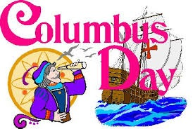 columbus day images for whatsapp