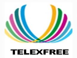 Barão da Telexfree