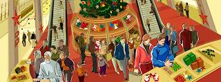 Anh bia giang sinh facebook+%2834%29 Bộ Ảnh Bìa Giáng Sinh Cực Đẹp Cho Facebook [Full]   LeoPro.Org  ~