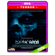 Unfriended: Dark Web (2018) WEB-DL 720p Audio Ingles 5.1 Subtitulada