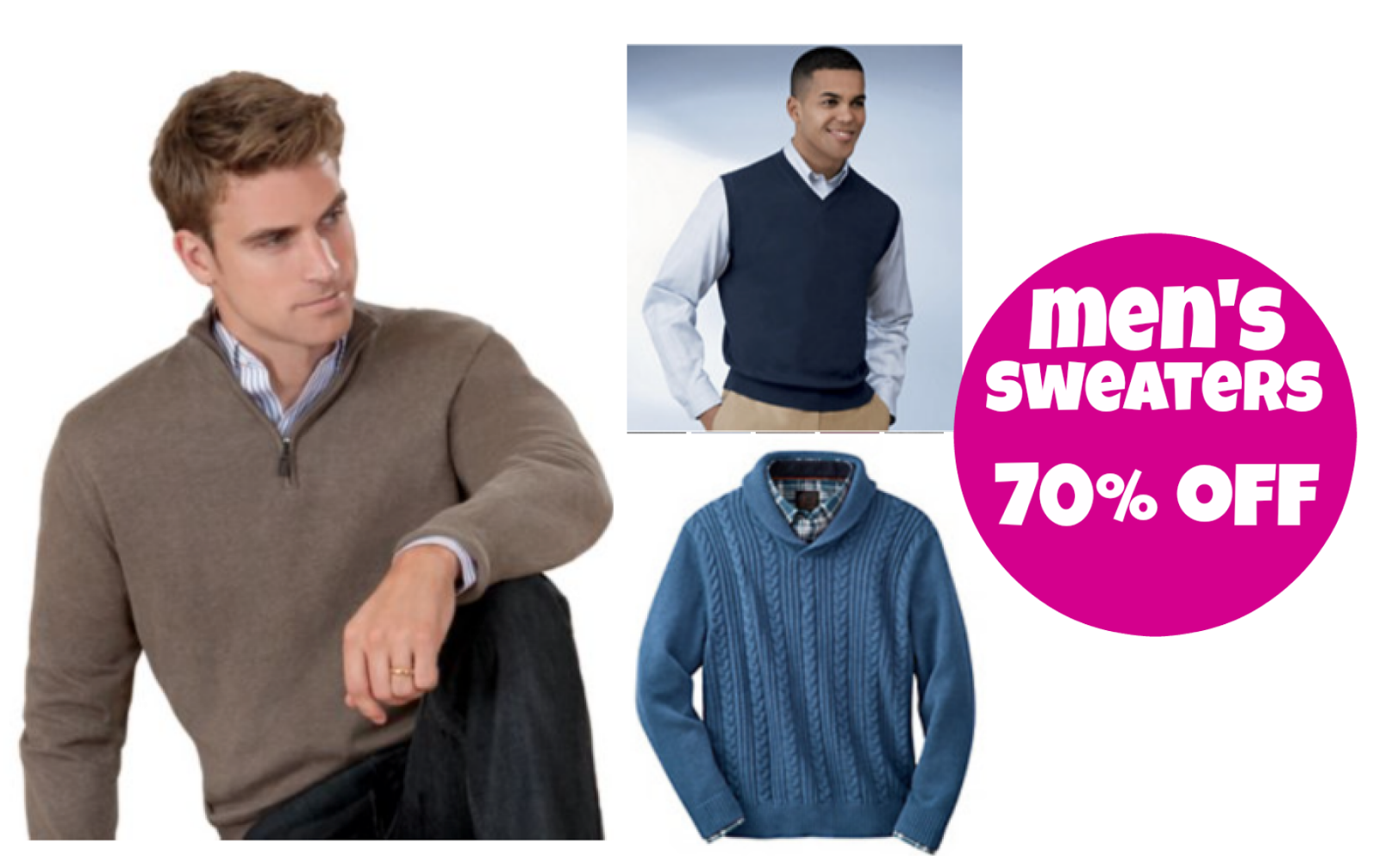 http://www.thebinderladies.com/2014/12/jos-bank-70-off-mens-sweaters-free.html#.VKLQ-AAIA