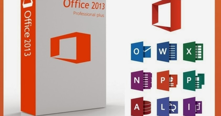Microsoft office professional plus 2013 86x64 - Office professional plus 2013 telecharger ...