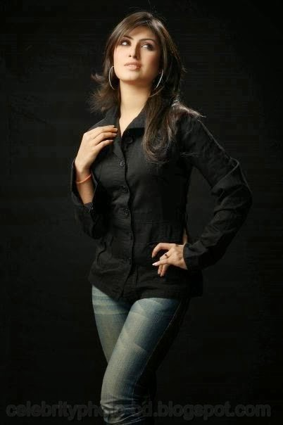 Anika+Kabir+Shokh+Beautiful+Latest+Wallpaper+Photos+&+Images+Download006