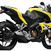Full Technical Specification of  Bajaj Pulsar RS200 in India
