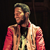 "Audio:  Kid Cudi ""Love"""