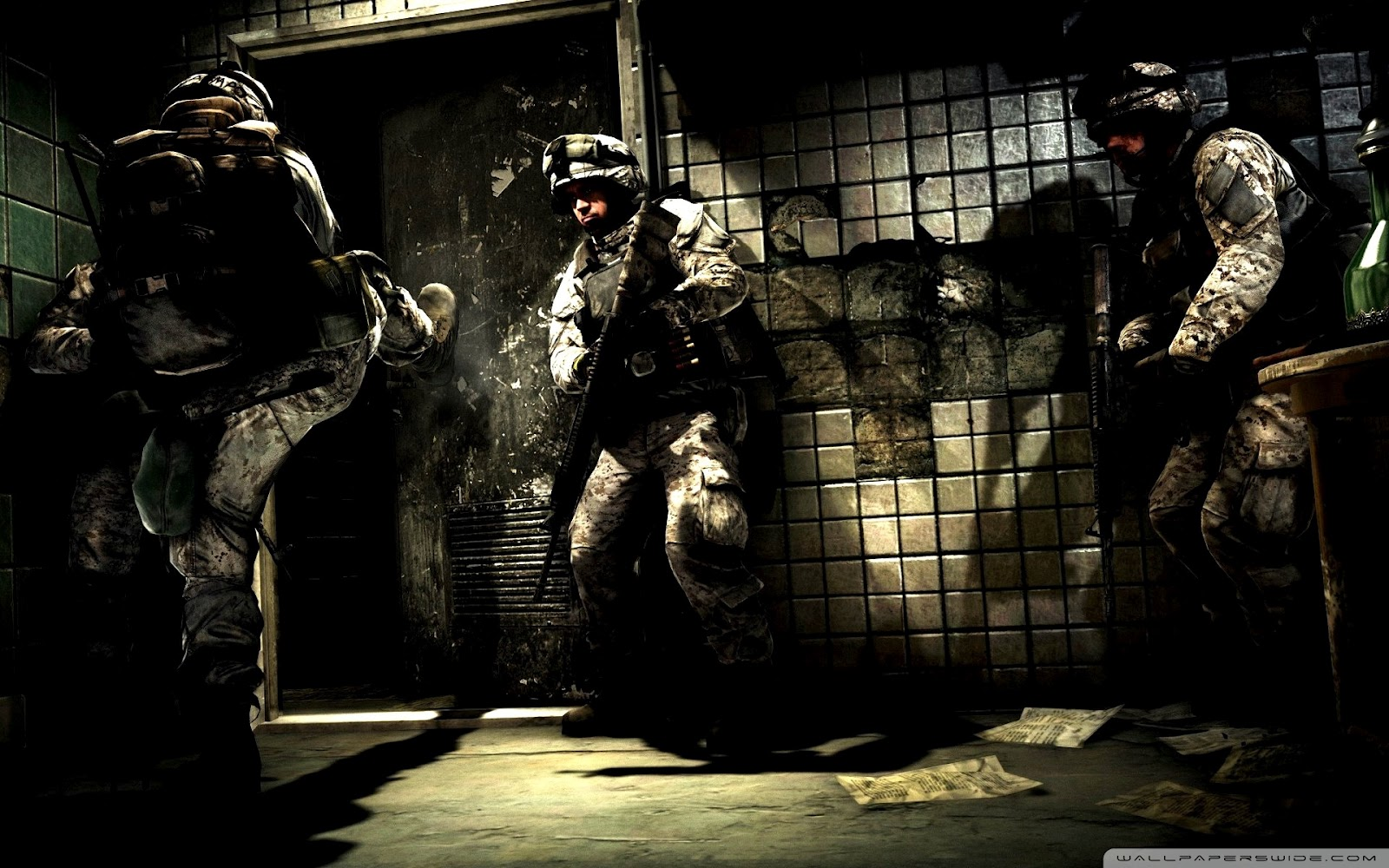 http://2.bp.blogspot.com/-hQ8FUjeC9KI/UDemmg09WiI/AAAAAAAAAYY/pT-AZkc_xy8/s1600/battlefield_3_video_game_9-wallpaper-1920x1200.jpg