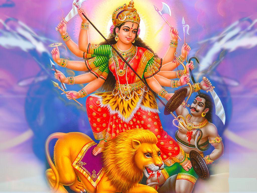 Devi Durga Wallpaper ~ Jessica Alba Hd Iphone Wallpaper