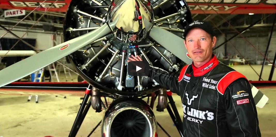 http://mashable.com/2014/05/28/1929-waco-biplane-jet-engine/