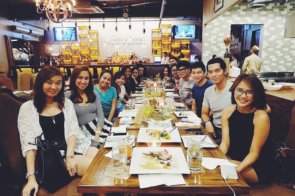 Cebu Fashion Blogger, Cebu Fashion Bloggers, Cebu Lifestyle Bloggers, Cebu Lifestyle Blog, Cebu Beauty Bloggers, Beauty Blog, Fashion Blog, Cebu Food Blog, Cebu Food Bloggers, Ampersand in Cebu, Where To Dine in Cebu