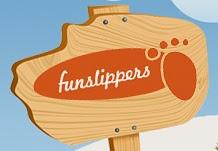 http://www.funslippers.de