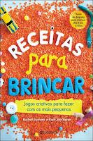 http://www.wook.pt/ficha/receitas-para-brincar/a/id/16461683?a_aid=54ddff03dd32b