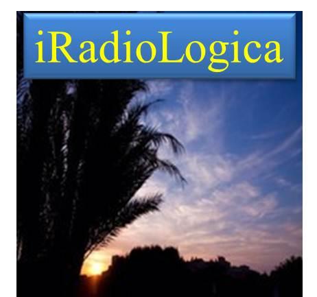 iRadioLogica