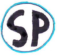 SUPERPIRU