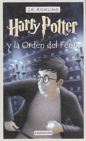 leer gratis harry potter y: