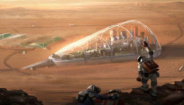 Να ξεκινήσει άμεσα ο αποικισμός της Σελήνης και του Άρη πρότεινε ο Χόκινγκ