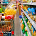 Magyar-orosz élelmiszerbiztonsági tárgyalások