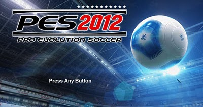 PES 2011 PC - Games Torrents - Download Free Games