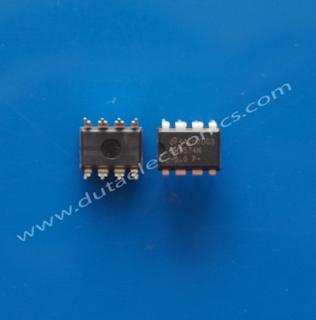 IC LM2574N-5.0 (DIP-8 PIN)